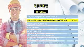 STLB-Bau Tutorial 2