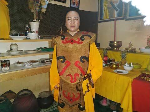 Nyai Dewi – Spiritualis , Tiga Pasangan Artis Terkenal Mengalami Keretakan Rumah Tangga