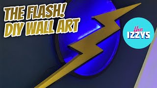 Building a DIY Flash Sign!