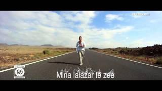 موزیک ویدیو Atan Pashto Version