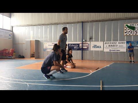 Trattamento laser dellarticolazione del ginocchio in yekaterinburg