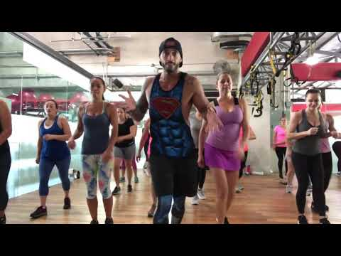 Beaches] Zumba dance on punjabi songs download
