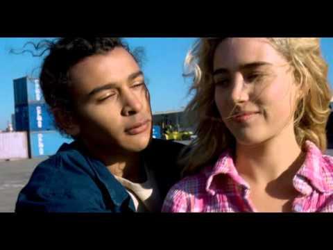 Lila Says ROMANTIC SCENE EVER 2004