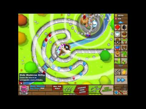 Bloons TD 5 XBOX One CD Key | Kinguin - FREE Steam Keys Every Weekend!
