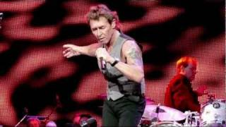 Peter Maffay   Tattoos 2011   Bad Segeberg Imagefilm otto-photo
