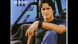 Joe Nichols - As Country As She Gets