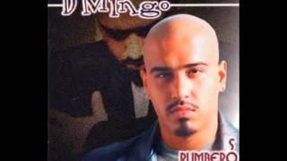 No Es Tu Culpa (Audio) - D'Mingo  (Video)