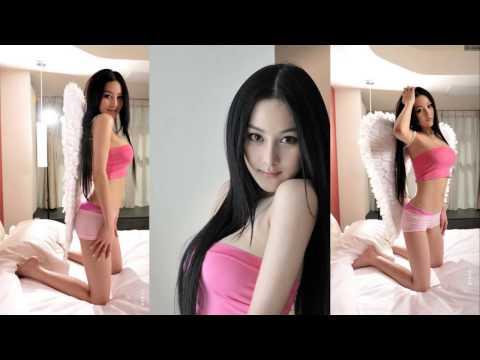 ขยายขนาดอวัยวะเพศประเทศไทย
