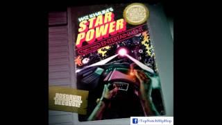 Wiz Khalifa - I'm A Star (Ft. Johnny Juliano) [Star Power]