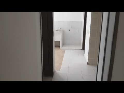 Casas, Alquiler, Bucaramanga - $1.200.000