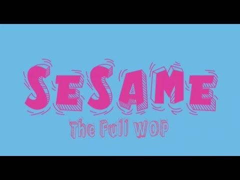 preview image for Sesame: The Full WOP