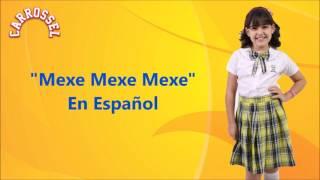 mexi mexi leandro y leonardo mp3