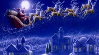 Best Christmas Songs 2 - Rudolph the red nosed reindeer (Greatest Old English X-mas Song Music Hits)