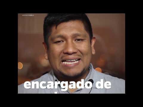 Crisis Perú - Régimen Neoliberal | La Bronca