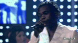 Sing Hallelujah - Dr.Alban