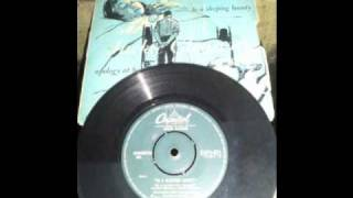 Jackie Gleason - To a Sleeping Beauty (from 45rpm EP)