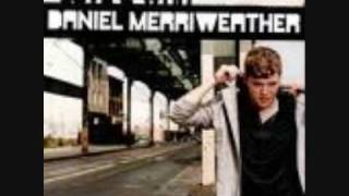 09 Water And A Flame - Daniel Merriweather