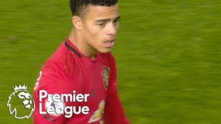Mason Greenwood extends Man United lead to 4-0 against Norwich City | Premier League | NBC Sports