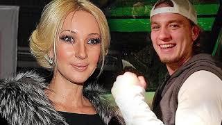 «Это будет уже третий ребенок»: Лера Кудрявцева беременна — СМИ