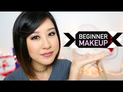 Photo Focus Eyeshadow Primer by Wet n Wild Beauty #11