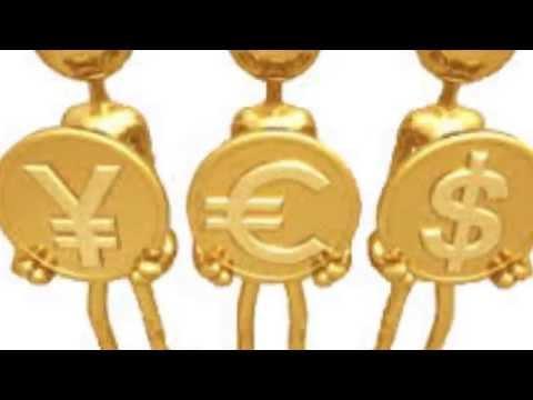 Можно ли зарабатывать стабильно на бинарных опционах