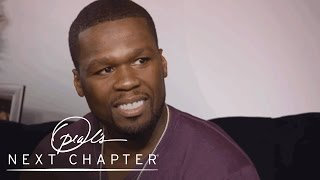 Exclusive: 50 Cent on Working with the UN | Oprah's Next Chapter | Oprah Winfrey Network