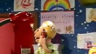 Crank Yankers Special Ed Wants Donuts