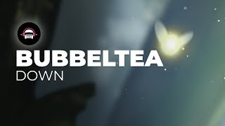 bubbelteadown