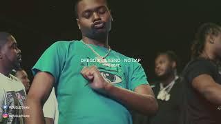"(Free) Drego X Lil Beno Type Beat - ""No Cap"""