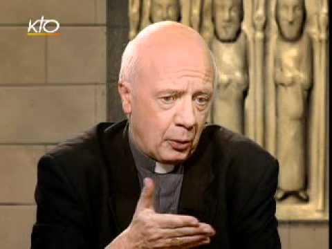 Mgr Jean-Claude Boulanger - Diocèse de Séez