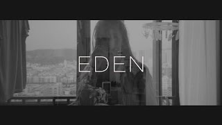 EDEN   Rock + Roll (Lyric Video)