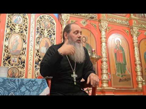 Официальный сайт украинской православной церкви киевского патриархата