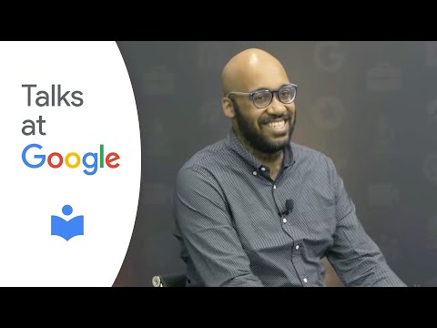 "Aaron Foley: ""How To Live In Detroit Without Being A Jacka**"" 