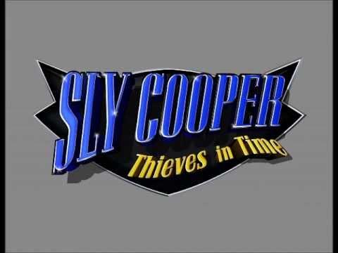Sly Cooper Top 10 Best Villains Part 1