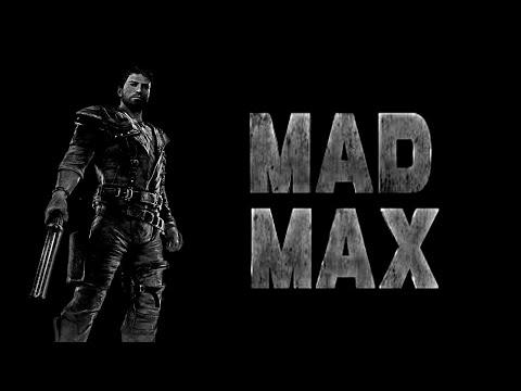 Mad Max прохождение ► Крепость Джита #3