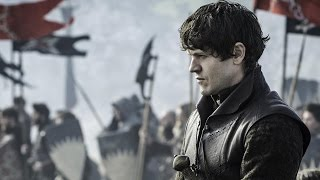 Game of Thrones: Why the ''Battle of the Bastards'' Was So Epic by IGN