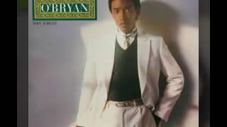 O'Bryan - Still Water (Love)