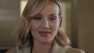 Trailer of Saving My Baby (2019)