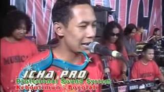 32  Video Uut Selly Koplo Nyidam Pentol 2014   Download 3GP   MP4   FLV 4 Min 37 Sec   Muviza