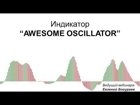 Курс на форексе онлайн график