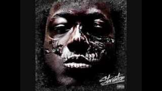 Ace Hood-Hallucinations[Hot New Music 2012]