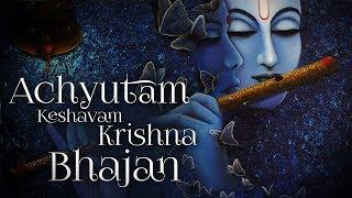 Kaun Kehte Hain Bhagwan Ate Nahin (Achyutam Keshvam) | Rekindle | Nitin Dawar | Art of Living|