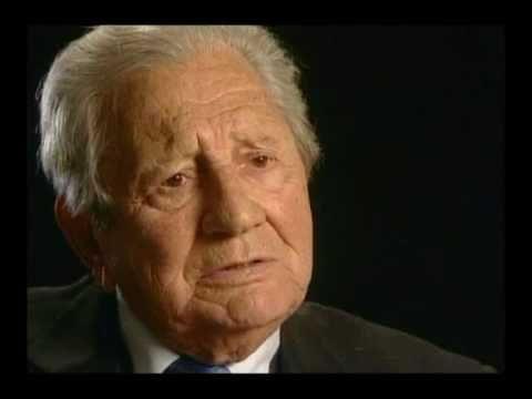 יעקב (ג'קי) הנדלי - הישרדות באושוויץ