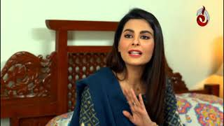 Salman Kay Amma Abba Ko Ghr Kay Naukaron Say Masla Hai ? | Iman Aur Yaqeen | Best Scene