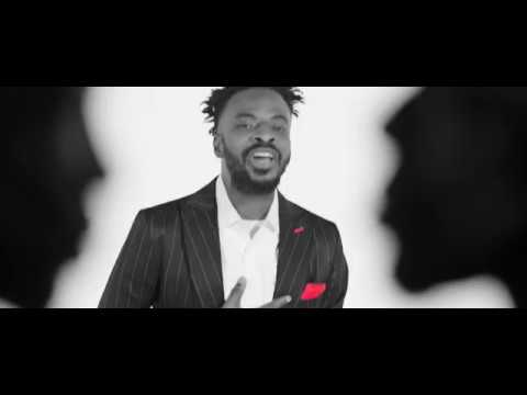 "Video: 9ice – ""E O Mo Meme"" ft. Beambor Taylor"