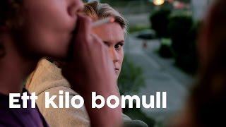 Ett kilo bomull / The Weight of Cotton