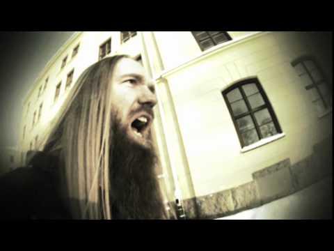 SOULDRAINER - Revolt 666 Swedish