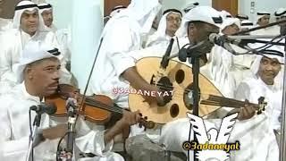 الفنان أ. خالد المُلا / بو راشد يقول تحميل MP3