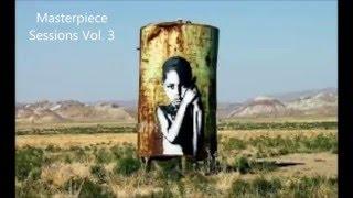 Trip Hop Mix Series: Masterpiece Sessions Vol. 3