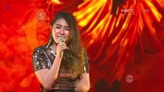 """Via Vallen """"Ddu Du Ddu Du"""" Medley """"Karna Kusayang"""" - Live On Shopee 11.11 Big Sale"""
